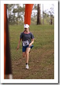 2010-04-10 DirtFest 300