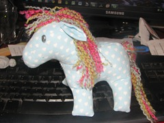 2011-04-22 sewing 003