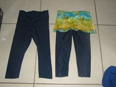 2011-04-24 sewing 010