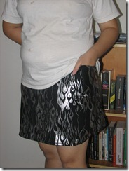 2011-06-15 miranda skort 001