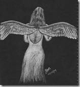 angel_back1