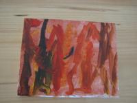 M4 Art Work