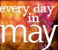 everyday-495