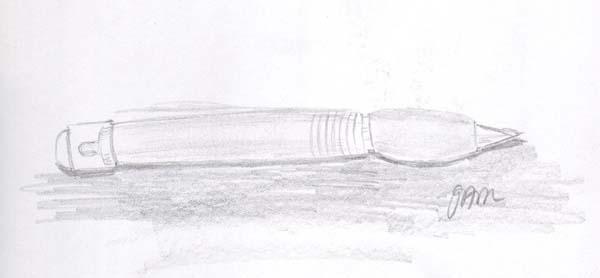 pencil10052006-505