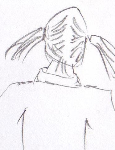 pigtails01062006-579