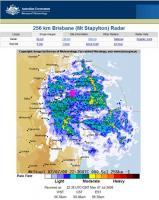 Rain Map2