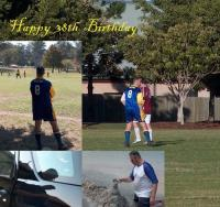 soccerboy-75